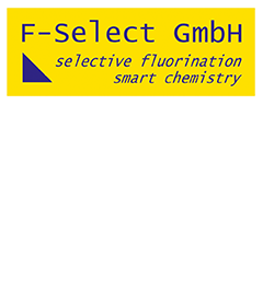 F-Select – selective fluorination